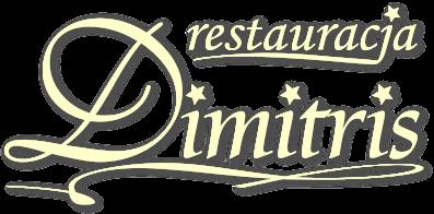 Restauracja Dimitris